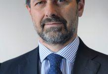 Matteo Bosco