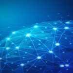 Global Networking Trends Report, Cisco