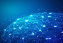 Veritas presenta la nuova piattaforma Enterprise Data Services