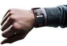 Wearable aziendali: a casa come in ufficio grazie all'AR