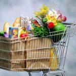 Pandemia e consumo: come cambiano le abitudini di spesa?