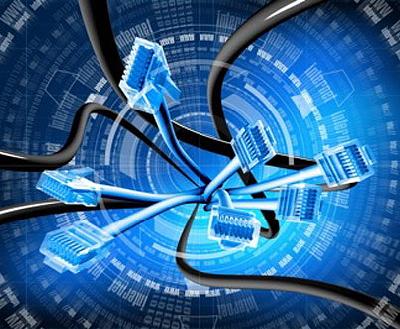 Crescita del 51% all'anno per la connettività privata at the edge