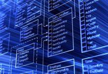 Qual è il database giusto? 5 consigli per sceglierlo