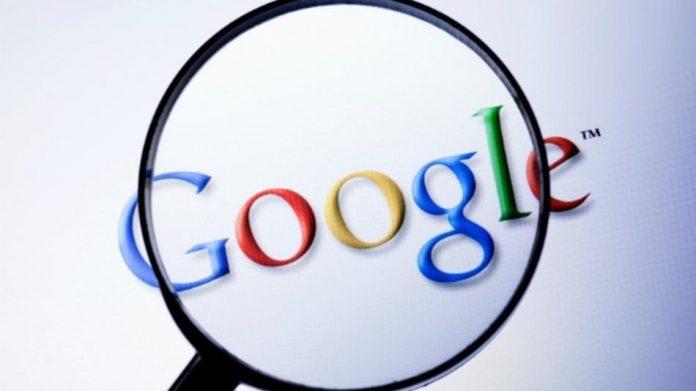 Cosa cercano gli italiani su Google?