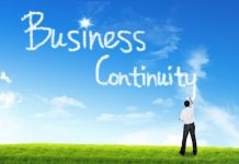 Business continuity grazie al workflow digitale