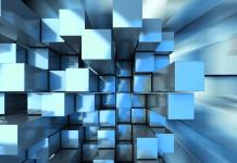 Il progetto di Qintesi per la migrazione dei sistemi SAP al cloud