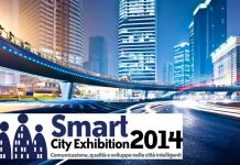 Smart-City-Exhibition-2014