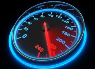 Velocità di internet: alcune soluzioni per tornare a correre