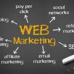 2020 anno del Web marketing: tre figure chiave in azienda