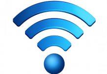 WPA3, Wi-Fi 6 e 5G: come funzionano e con quali vantaggi