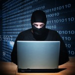 Cyberattacchi: i sei punti di accesso alla rete più fantasiosi