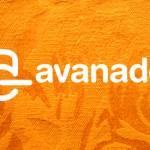 300 nuove assunzioni per il Top Employer 2020 Avanade