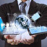 Al via gli osservatori Chorally su Digital Banking, Telco ed Energy