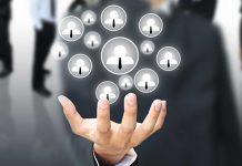 Security convergence: l'incontro tra mondo fisico e cyber