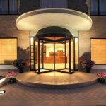 Hotel 2019: hospitality 4.0 allo Startup Village di Bolzano