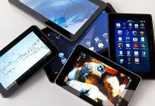 mercato tablet rallentamento