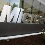 Microsoft Italia: Angela Paparone è il Direttore Risorse Umane
