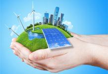Transazioni cashless per abbattere le emissioni di CO2