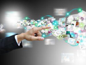 edf trasformazione digitale ingegneria nucleare