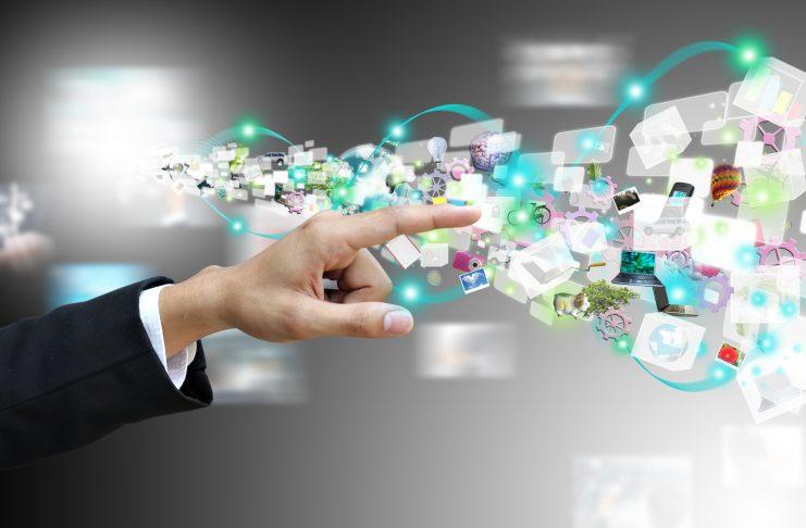 Vodafone Business: Soluzioni IoT per l'unlock
