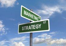 Trasformazione digitale: coerenza tra obiettivi strategici