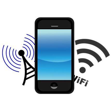 Utilizzo di cellulari: nessun danno per la salute secondo il governo