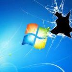 Windows: aggiornamento di sicurezza contro lo spoofing