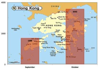 DDoS-Hong-Kong-1