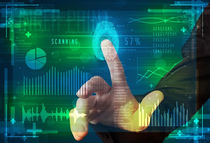 Gli hacker attaccano i marker biometrici