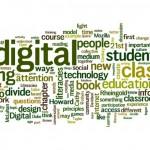 L'Italia aderisce alla Coalizione contro il digital divide