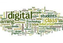 Pandemia e priorità globali: ridurre il digital divide