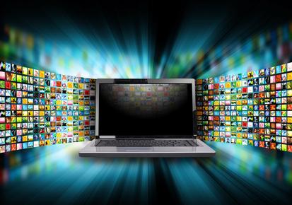 Streaming Sicurezza e Media: i trend per il 2021