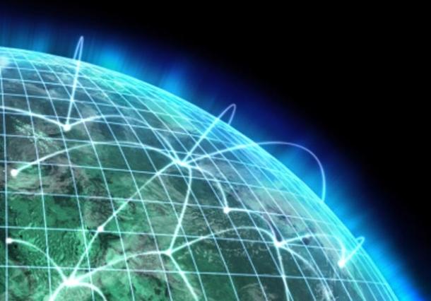 Optima Italia: connettività ultraveloce grazie all'intesa con Open Fiber