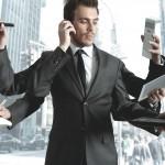 Tre motivi per scegliere un Task e Workflow Manager