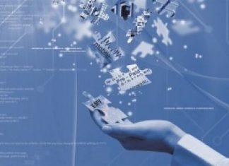 Pagamenti digitali ai tornelli Atac grazie a SIA