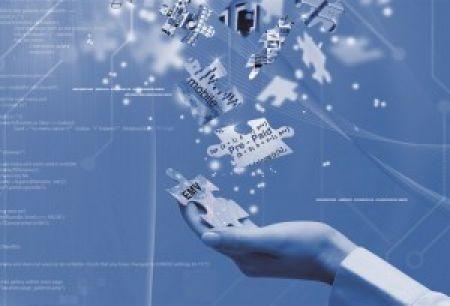 Lockdown: aumenta la confidenza con i pagamenti digitali