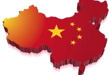 Quattro passi per entrare nel mercato cinese