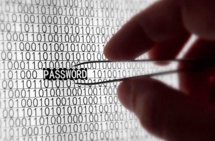 Cresce il costo delle violazioni dei dati per le PMI