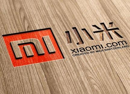 Tutti gli eventi in programma per il primo anno di Xiaomi in Italia