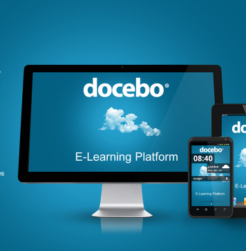 Docebo 7.7: personalizzare la learning experience