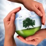 Economia Circolare in Lombardia: aperto il bando per le MPMI
