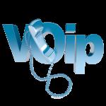 Il mercato del VoIP si innova: le infrastrutture migrano al cloud