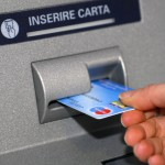 bancomat smartphone