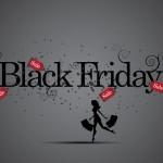 Black Friday 2020: gli italiani spendono di più ma meglio