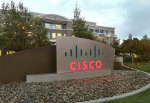 Cisco Italia