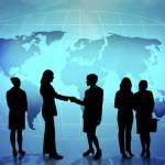 Private Equity: attenzione al rischio cyber nei piani di M&A
