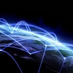 Il ROI della trasformazione digitale arriverà al 17% nel prossimo anno