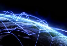 Trasformazione digitale: 6 trend per il 2021