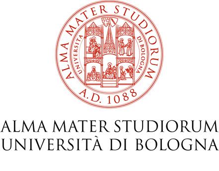 Università Di Bologna Fissata Per Giugno 2015 La Prima Reunion Bitmat