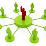 Leader IT: come restare al passo con la trasformazione digitale?